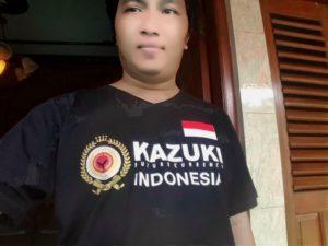 Kazuki Coin